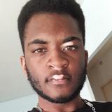 Elrõrõ from La Seyne-sur-Mer | Man | 19 years old | Aquarius