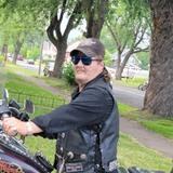 Saddlebum19Ez from Duluth | Man | 45 years old | Libra