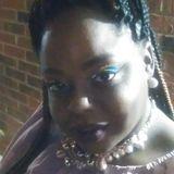 Ladiitee from Kalamazoo | Woman | 31 years old | Cancer