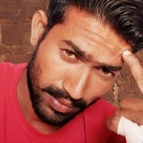 Raj from Bagalkot | Man | 29 years old | Leo