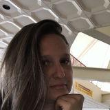 Yesi from Hialeah | Woman | 40 years old | Libra