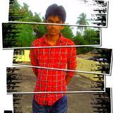 Ashok from Rajampet | Man | 25 years old | Capricorn