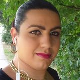 Gia from Roissy-en-France | Woman | 28 years old | Scorpio