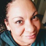 middle eastern women in New Jersey #10