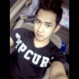 Radinsaputra from Tanjungpinang | Man | 30 years old | Gemini