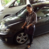 Sulastrik from Bali Chak | Woman | 26 years old | Aquarius