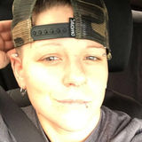 Jax from Olympia | Woman | 38 years old | Cancer