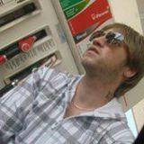 Sascha from Bergheim | Man | 45 years old | Scorpio
