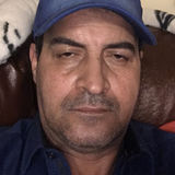 Miloahmed from Harrisonburg | Man | 46 years old | Gemini