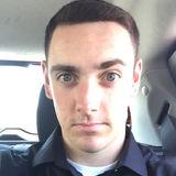 Rob from Woburn | Man | 30 years old | Sagittarius