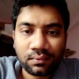 Krish from Eluru | Man | 32 years old | Scorpio