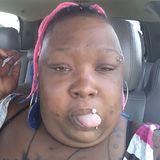 Mzshaye from Jackson | Woman | 31 years old | Gemini