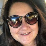 Kerryanne from Warnbro | Woman | 45 years old | Sagittarius