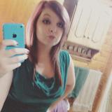 Prettymegan from Hawks | Woman | 23 years old | Scorpio