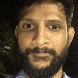 Ramachsa from Kizhake Chalakudi | Man | 31 years old | Taurus