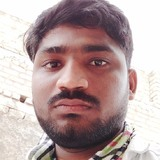 Raja from Ongole | Man | 24 years old | Gemini