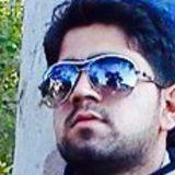Ali from Wolfenbuttel | Man | 30 years old | Sagittarius