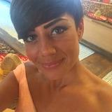 Tasha from Stevenage | Woman | 39 years old | Virgo