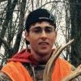Darin from Hamilton | Man | 25 years old | Virgo