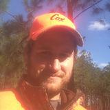 Mike from Blackville | Man | 30 years old | Sagittarius