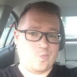 Tereynolds from Fond du Lac | Man | 31 years old | Sagittarius
