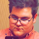 Dylan from Yankton   Man   22 years old   Aries