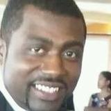 Hendo from Daytona Beach | Man | 38 years old | Pisces