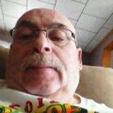Dpbottine from Neenah | Man | 65 years old | Gemini