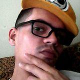 Juanvázquez from Carolina   Man   30 years old   Virgo