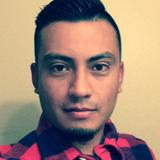 Jem from Napa | Man | 30 years old | Taurus