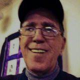 Tim from Leavenworth | Man | 73 years old | Aquarius
