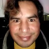 Rafael from Queens Village | Man | 37 years old | Cancer