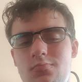 Tyken from Hermosa | Man | 25 years old | Gemini