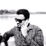 Faisal from Ahmadnagar | Man | 29 years old | Taurus
