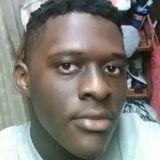 Kinghoodie from Greensburg | Man | 19 years old | Virgo