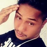 Sanjay from Assamstadt | Man | 30 years old | Aquarius