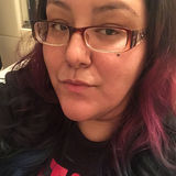 Nikki from Manteca | Woman | 34 years old | Aries