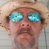 Drtounge from Jacksonville | Man | 53 years old | Sagittarius