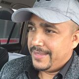 Mintu from Doha | Man | 40 years old | Sagittarius