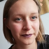 Simone from Schweinfurt | Woman | 21 years old | Capricorn