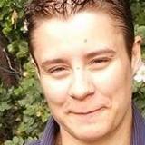 Emz from Basildon | Woman | 32 years old | Aquarius