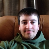 Matt from Morris | Man | 28 years old | Taurus