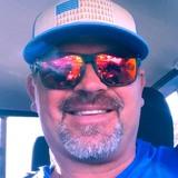 Nate from Waterbury | Man | 46 years old | Aries
