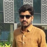 Reddy from Nandyal | Man | 27 years old | Libra