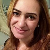 Beth from Brookline   Woman   41 years old   Libra