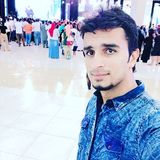 Billu from Dubai | Man | 26 years old | Libra