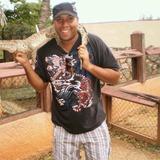 Vergara from Havana | Man | 45 years old | Libra