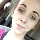 Paigee from Springdale   Woman   27 years old   Aries