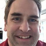 Steve from Chambersburg | Man | 48 years old | Leo