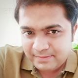 Drvijay from Aurangabad | Man | 37 years old | Gemini